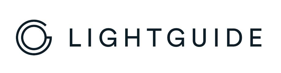 LIGHT GUIDE OPTICS INTERNATIONAL