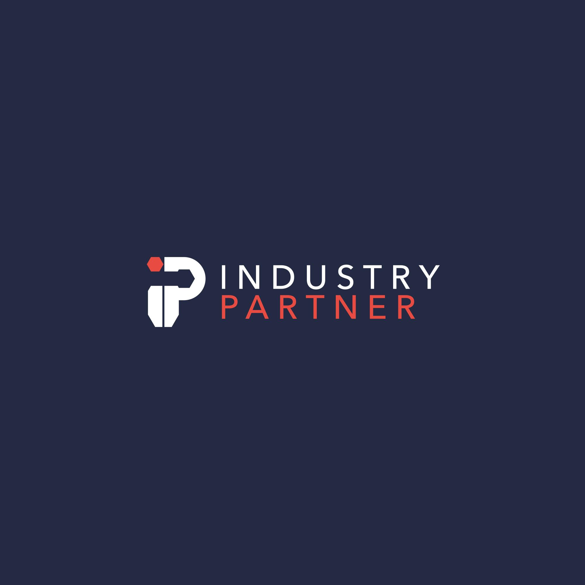 INDUSTRY PARTNER LIMITED