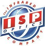 ISP OPTICS LATVIA