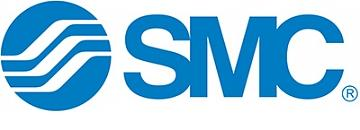 SMC PNEUMATICS LATVIA