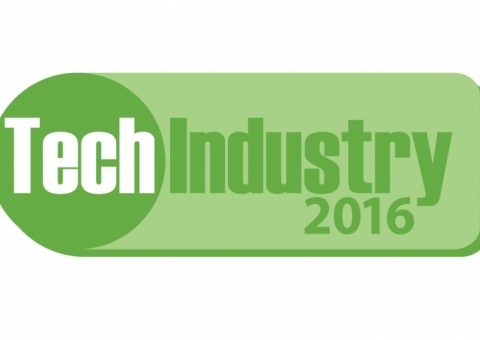 International Brokerage Event at Tech Industry 2016